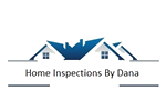 Home Inspections by Dana serving Springfield